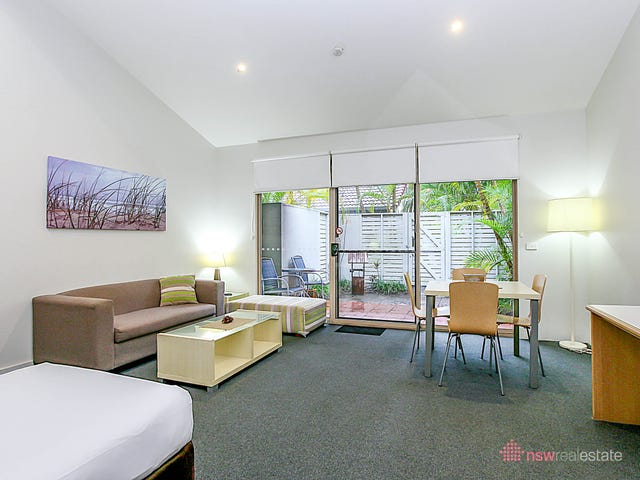 30/8 Solitary Islands Way, Sapphire Beach, NSW 2450