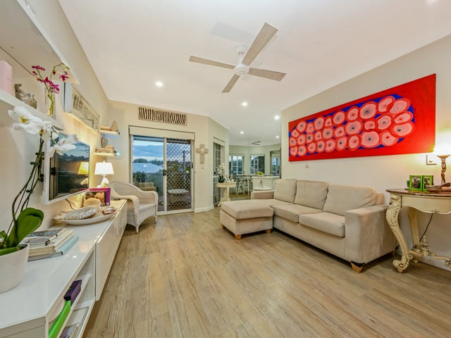 5/50 Wagner Road, Clayfield, Qld 4011