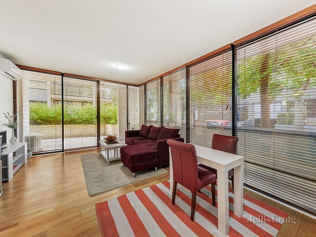 2/44 Burwood Road, Hawthorn, Vic 3122