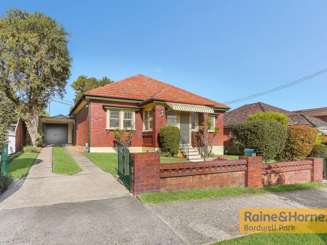5 Kenyon Road, Bexley, NSW 2207