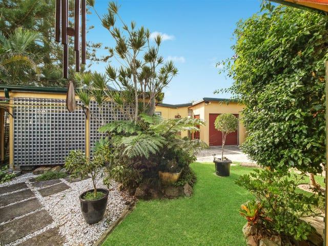 4 Broonarra Street, The Entrance, NSW 2261