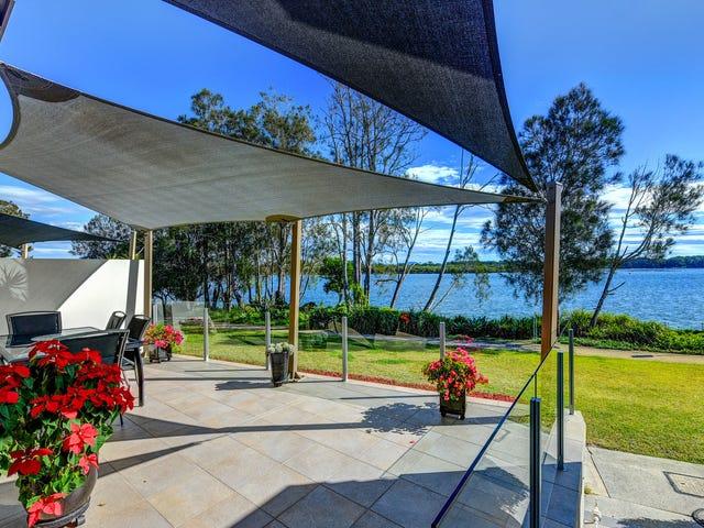 42 Settlement Point Road, Port Macquarie, NSW 2444