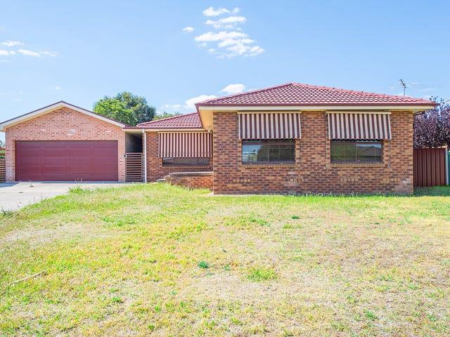 2 Lang Place, Scone, NSW 2337