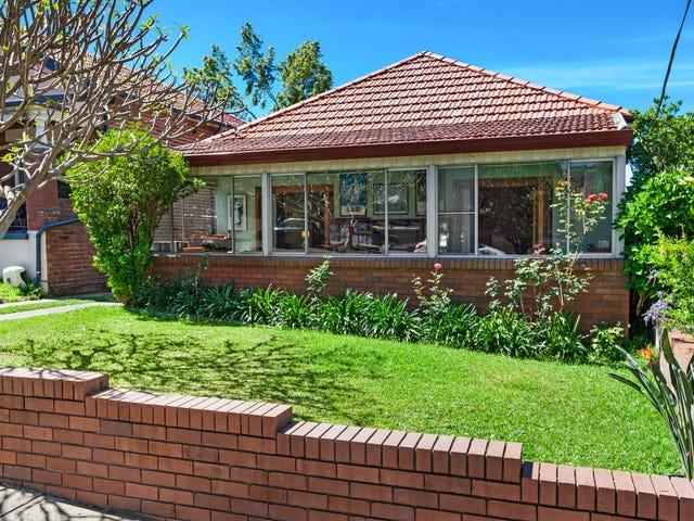 5 Potter Street, Russell Lea, NSW 2046