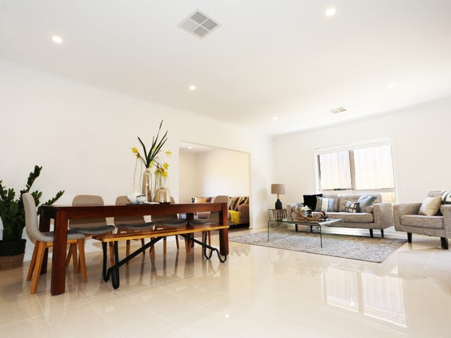 96 Majestic Drive, Officer, Vic 3809
