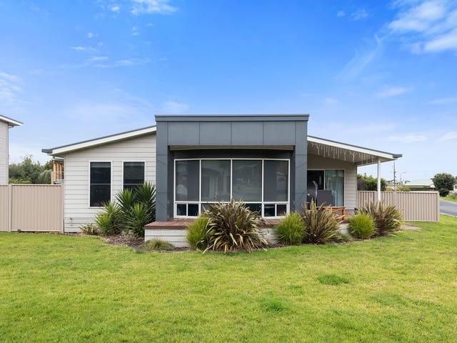 2A Gum Court, Apollo Bay, Vic 3233