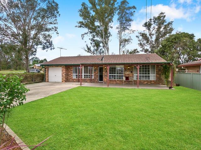 570 Terrace Road, Freemans Reach, NSW 2756