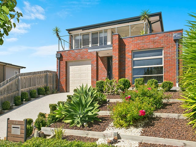 46  Panoramic Terrace, Clifton Springs, Vic 3222