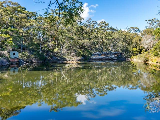26-30 Nollands Road, Arcadia, NSW 2159