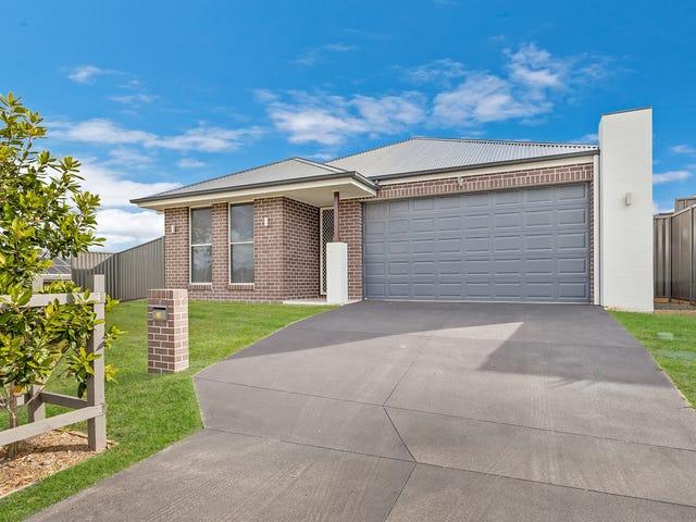 22 Carroll Crescent, Cooranbong, NSW 2265
