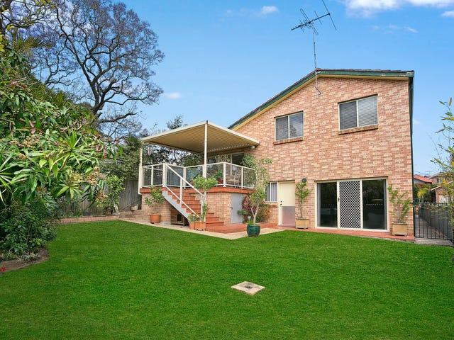19 Hepburn Avenue, Gladesville, NSW 2111