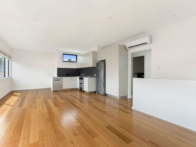 Unit 2, 207-209a Campbell Street, Hobart, Tas 7000