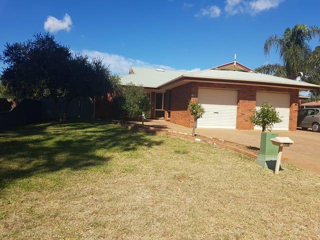 129B Cobbora Road, Dubbo, NSW 2830