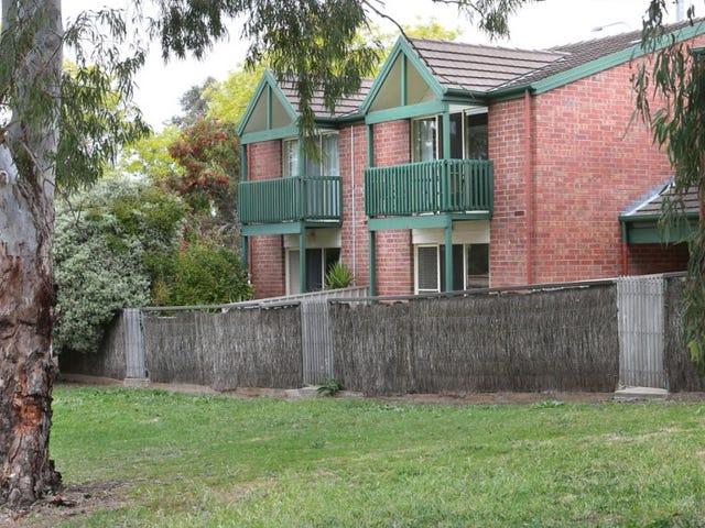 7/7 Wentworth Court, Golden Grove, SA 5125
