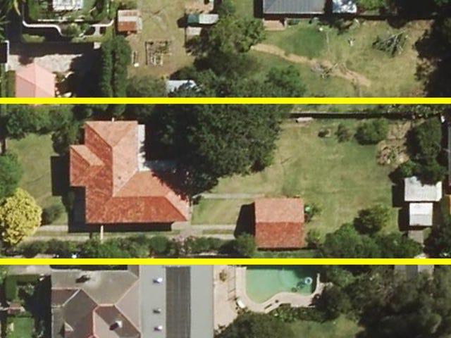1 Clifford Avenue, Thornleigh, NSW 2120