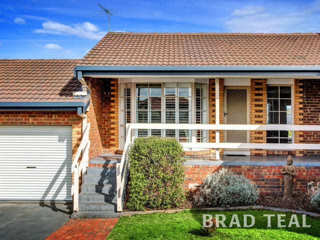4/47-49 Hoffmans Road, Niddrie, Vic 3042