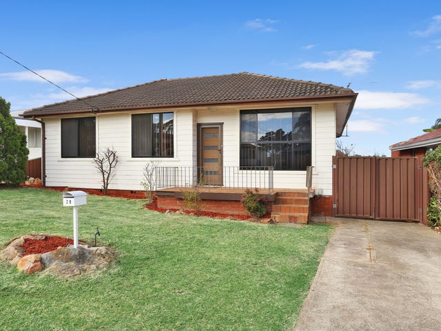 28 Orange Street, Greystanes, NSW 2145