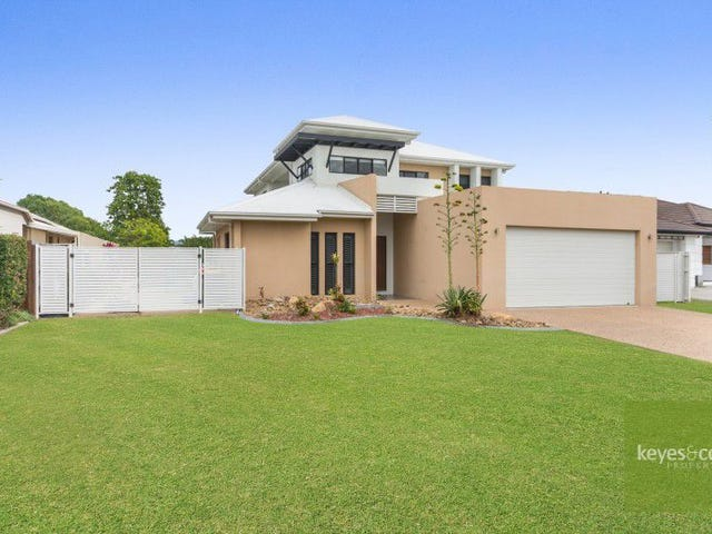 15 Springside Terrace, Idalia, Qld 4811