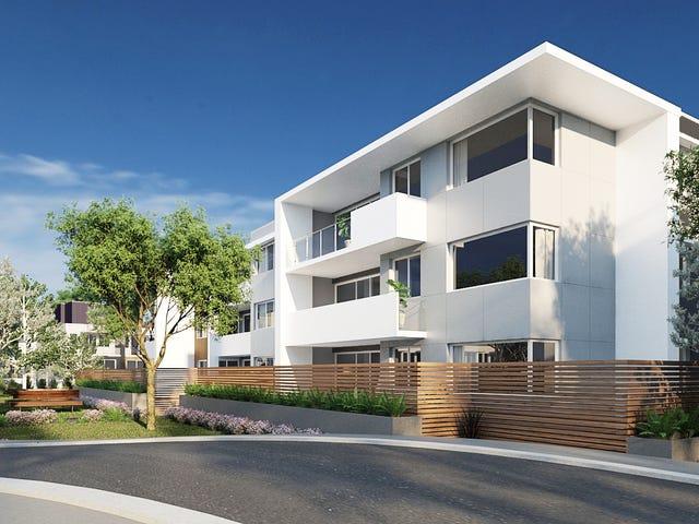 12/1 Bert Close, Warriewood, NSW 2102