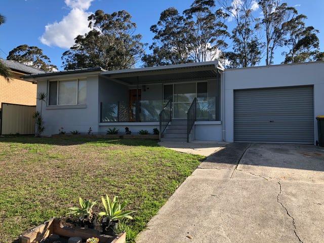 28 Denison Avenue, Lurnea, NSW 2170
