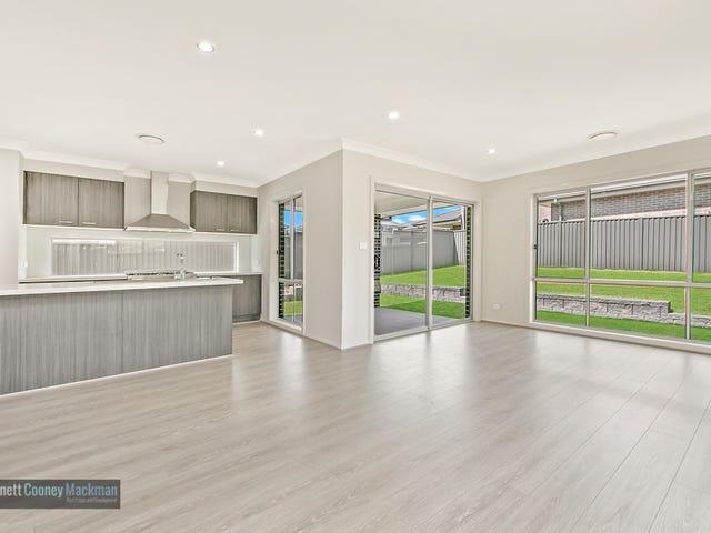 25 Nottingham Street, Schofields, NSW 2762