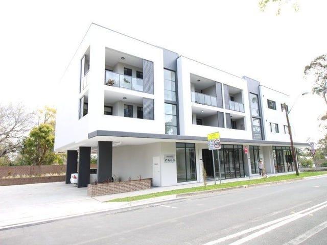 207/47 Ryde Street, Epping, NSW 2121