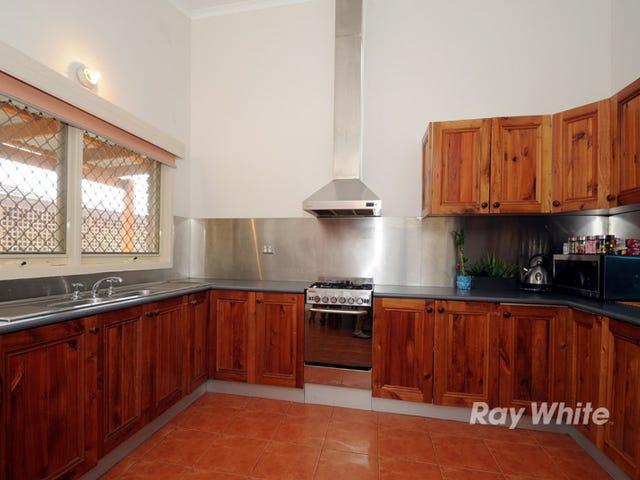 95 James Cook Drive, Endeavour Hills, Vic 3802