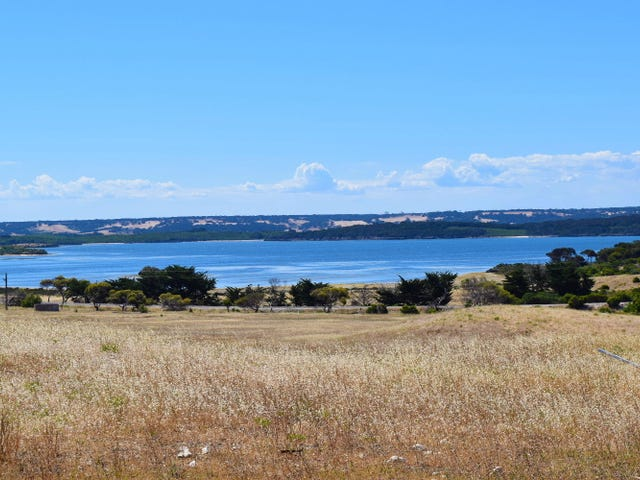 3240 Hog Bay road, Pelican Lagoon, SA 5222