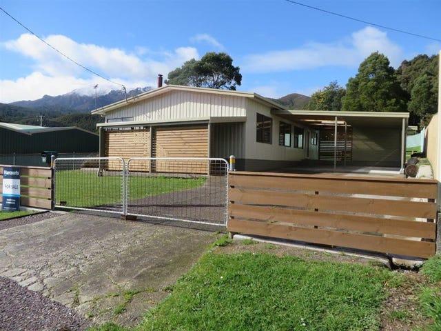 97 Conlan Street, Queenstown, Tas 7467