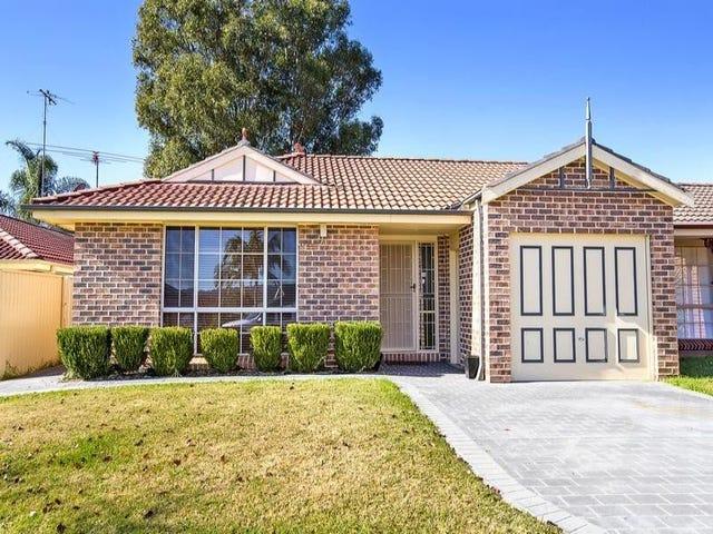 5 Ferntree Close, Glenmore Park, NSW 2745