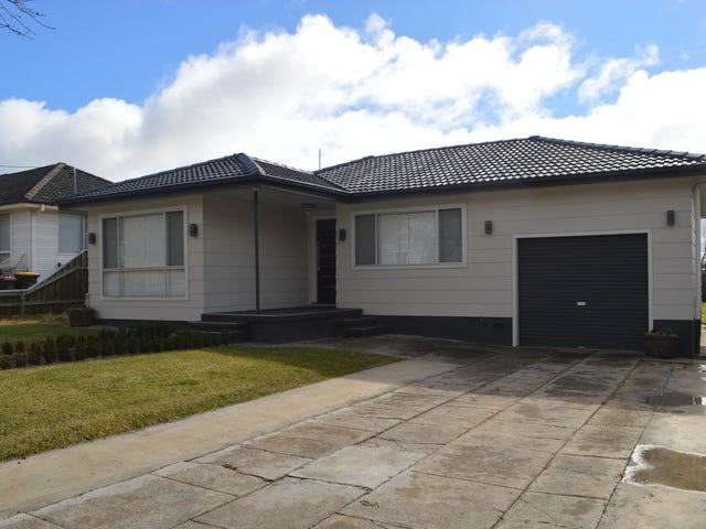 163 Kinghore Street, Goulburn, NSW 2580