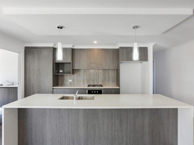 30 Rosemary Avenue Wauchope NSW 2446