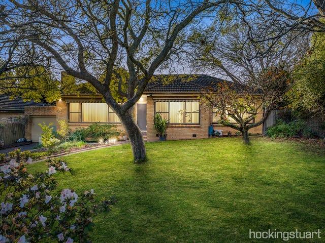 103 Frankston - Flinders Road, Frankston, Vic 3199