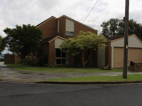 43 Allanvale Road, Leopold, Vic 3224