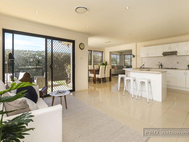 19 The Hill, Valentine, NSW 2280
