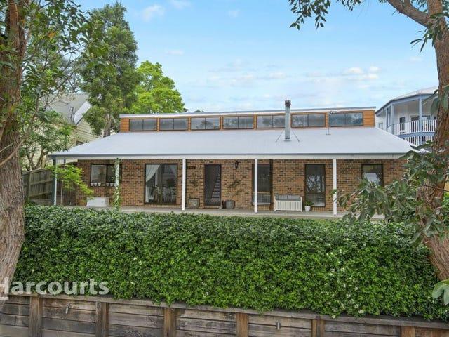 65 Macquarie Street, Jamberoo, NSW 2533