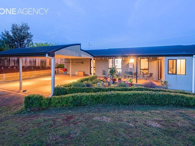47a Old Surrey Road, Havenview, Tas 7320