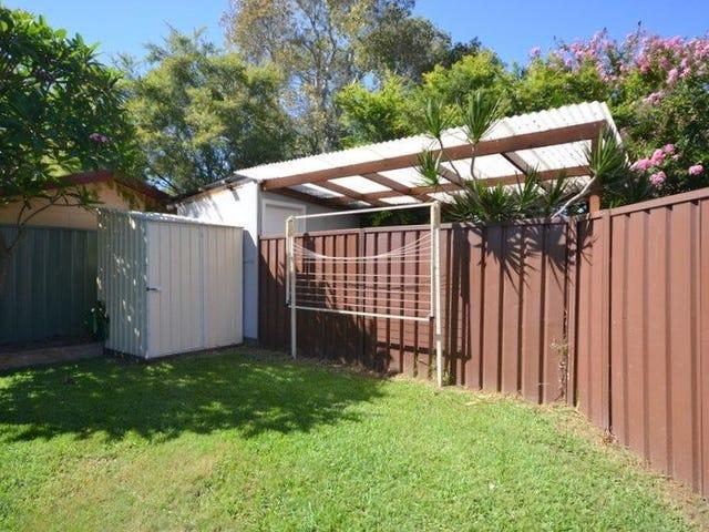 58a Glenn Street, Umina Beach, NSW 2257