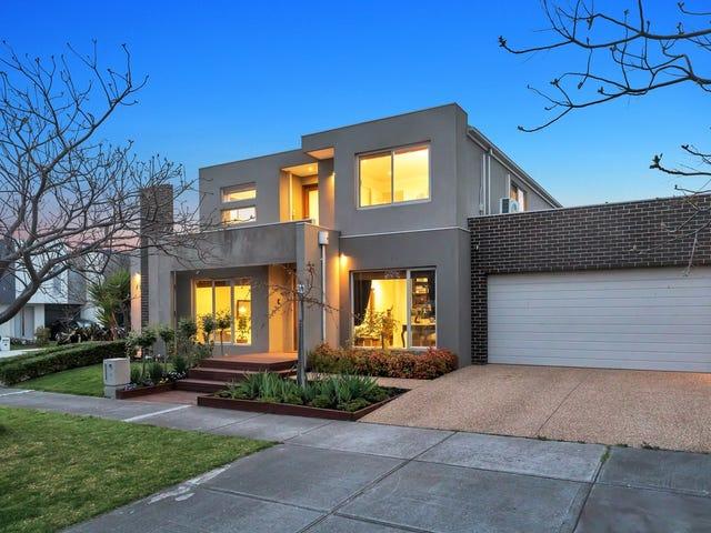 39 Cascade Terrace, Craigieburn, Vic 3064
