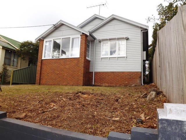 258a Bathurst Road, Katoomba, NSW 2780