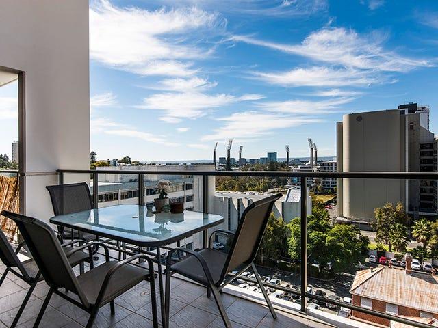 83/118 Adelaide Terrace, East Perth, WA 6004