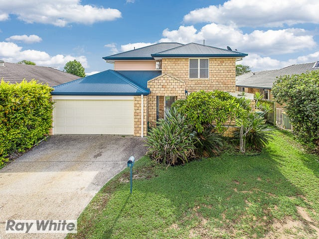 5 Atthow Street, North Lakes, Qld 4509