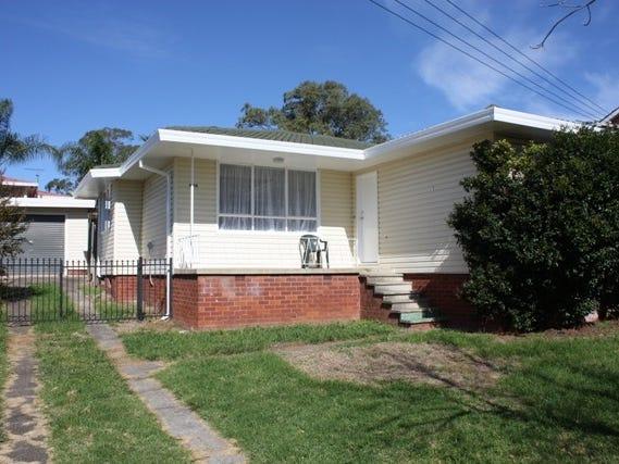 694 Merrylands Road, Greystanes, NSW 2145