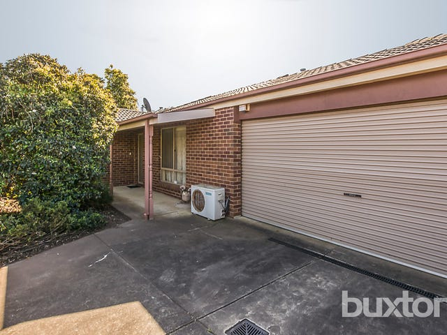 2/38 Peter Street, Grovedale, Vic 3216