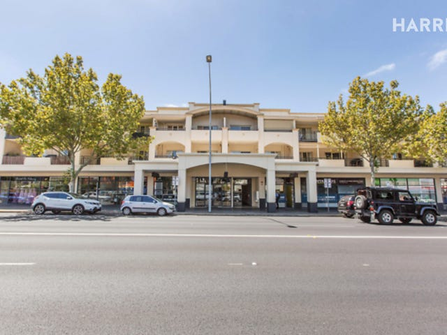 10/422-440  Pulteney Street, Adelaide, SA 5000