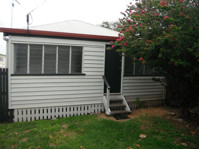 44 Normanby Street TENANT APPROVED, Yeppoon, Qld 4703
