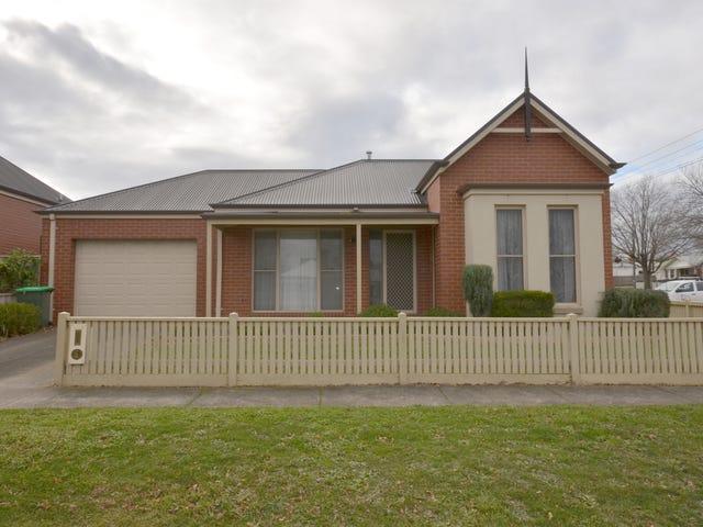 800 South Street, Ballarat Central, Vic 3350