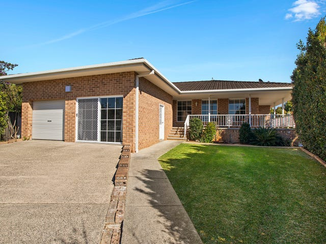 4 Rankin Close, Boambee East, Coffs Harbour, NSW 2450
