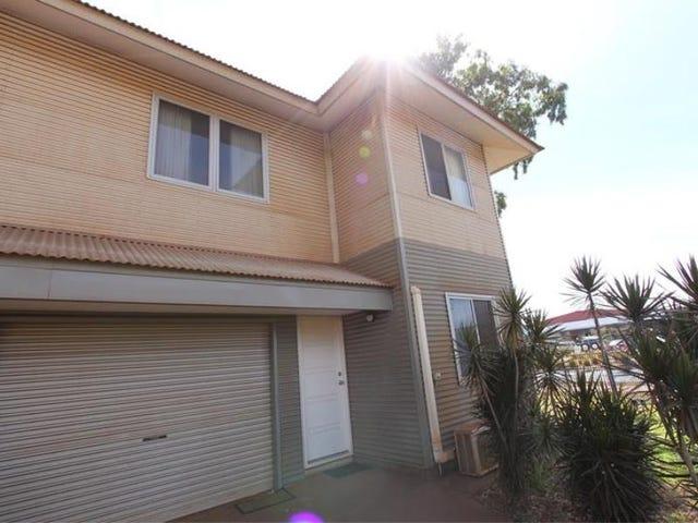 4/5 McKay Street, Port Hedland, WA 6721
