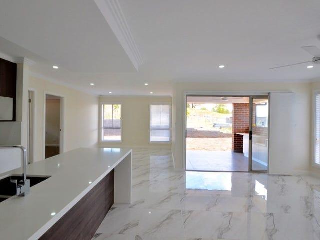 8 Range Street, North Richmond, NSW 2754